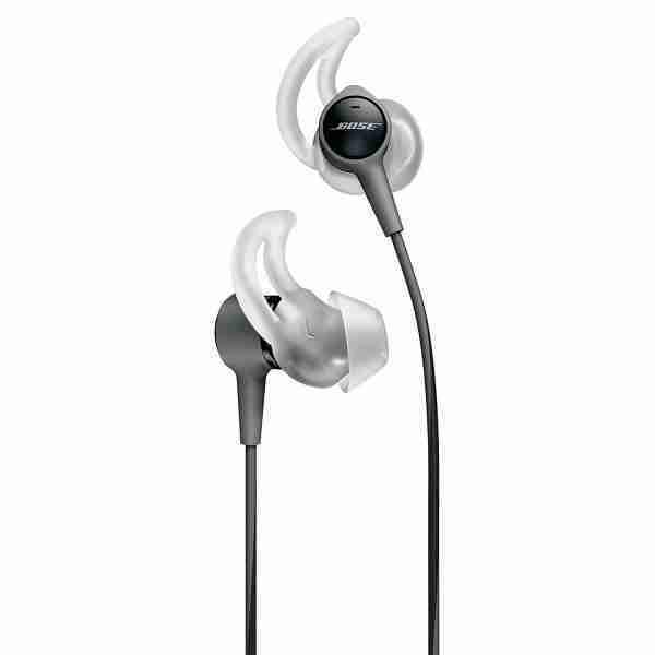 bose headphones to take traveling